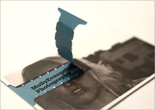 дизайн визиток фото (5)