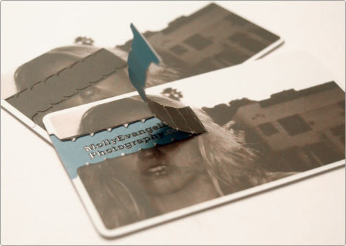 дизайн визиток фото (4)