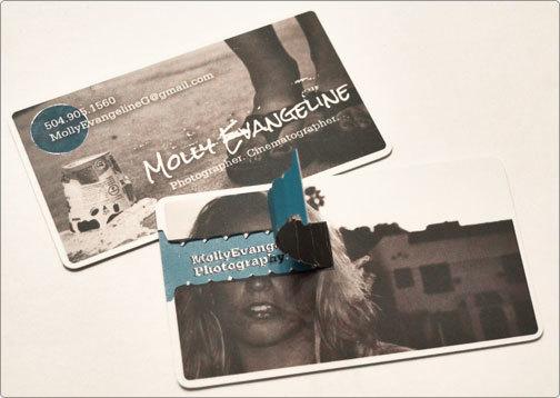 дизайн визиток фото (3)