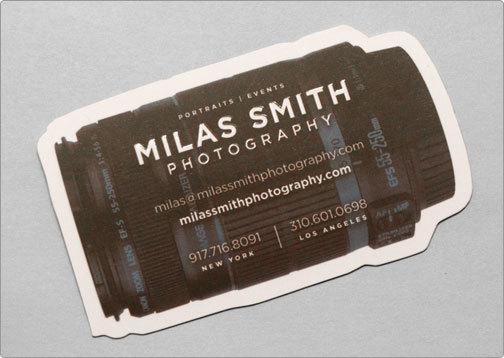 дизайн визиток фото (17)