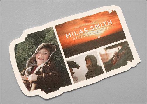 дизайн визиток фото (16)