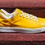 Hussein Chalayan и его обувь для коллекции Puma осень-зима 2012