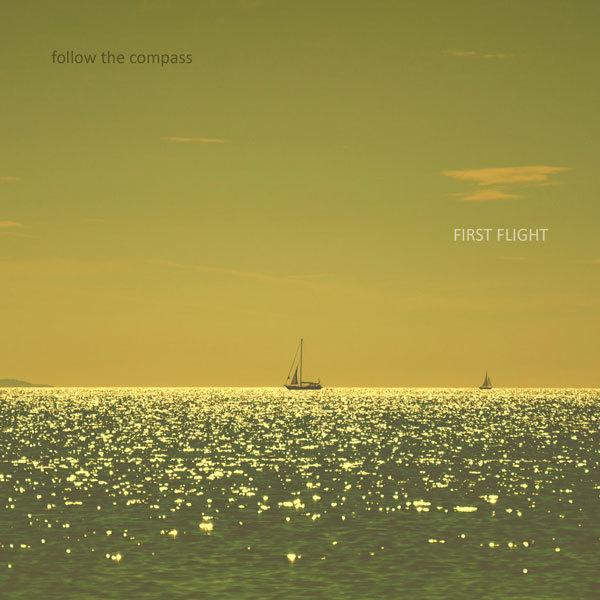 альбом First Flight