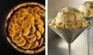 Неповторимые фотографии десертов от Jim Scherer