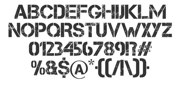 скачать красивые шрифты Capture-it