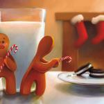 Как создать новогоднее настроение? Вдохновляющие фото