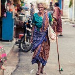 Улицы Индии. Фотографии Mahesh Balasubramanian