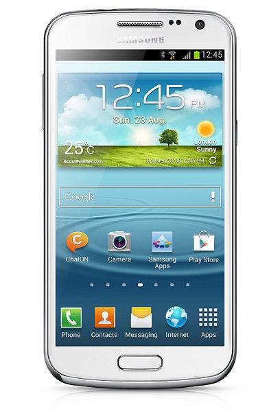 Samsung Galaxy Premier i9260 16gb