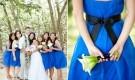Свадьба на гавайских островах от Caroline Tran