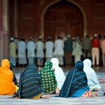 Жизнь Индии фото от Navid Baraty