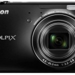 Nikon Coolpix S800c Black или Samsung Galaxy Camera?