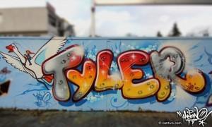 can2 graffiti (7)