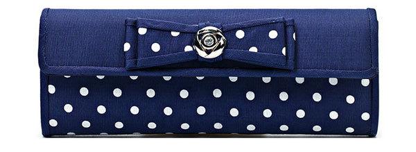 Модные женские сумки весна-лето 2013 Fabretti