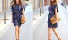 Красивые платья: от повседневных до вечерних