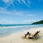 Лучшие пляжи мира: побережье и пляжи Коста-Рики