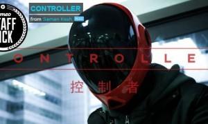 короткометражный фильм Controller