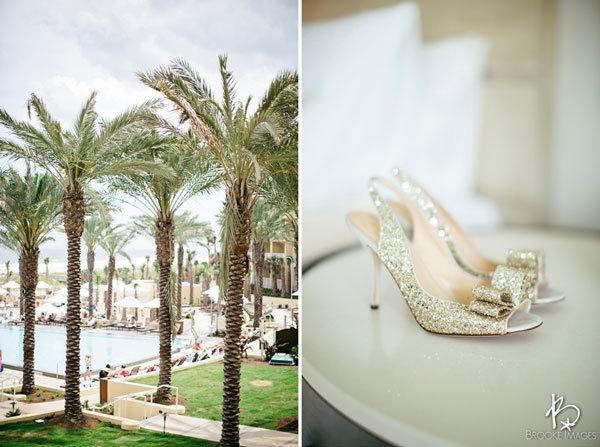 свадьба во Флориде от Brooke Images Photographers