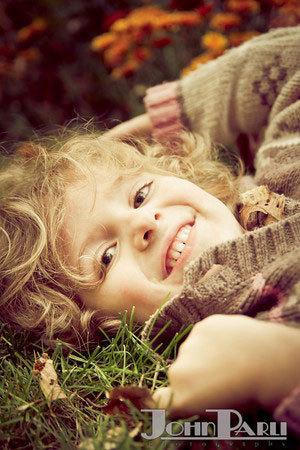 Детская осенняя фотосессия (12)