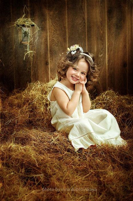 Детская осенняя фотосессия (6)