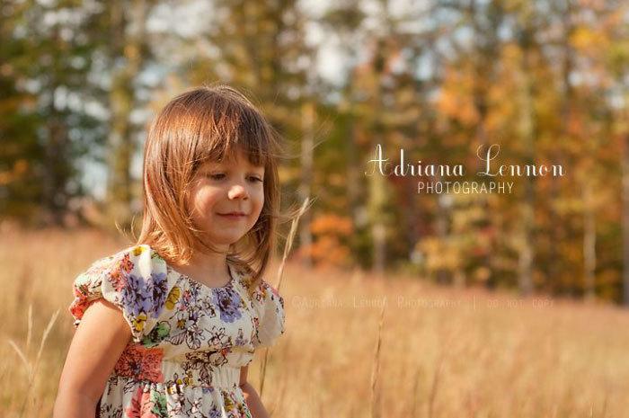 Детская осенняя фотосессия (7)