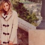 Мода осень-зима 2013: пуловеры и кардиганы