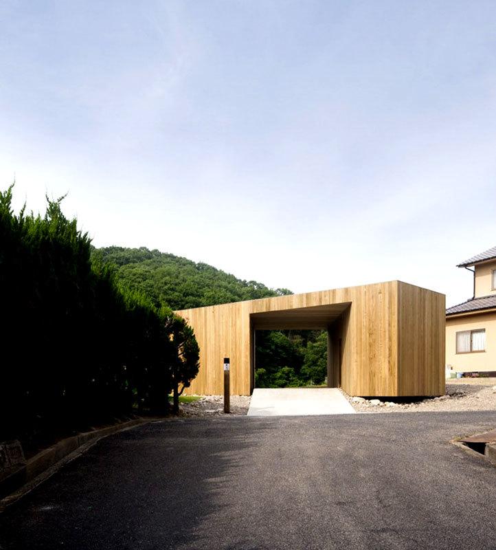 Современный японский дом +node (4)