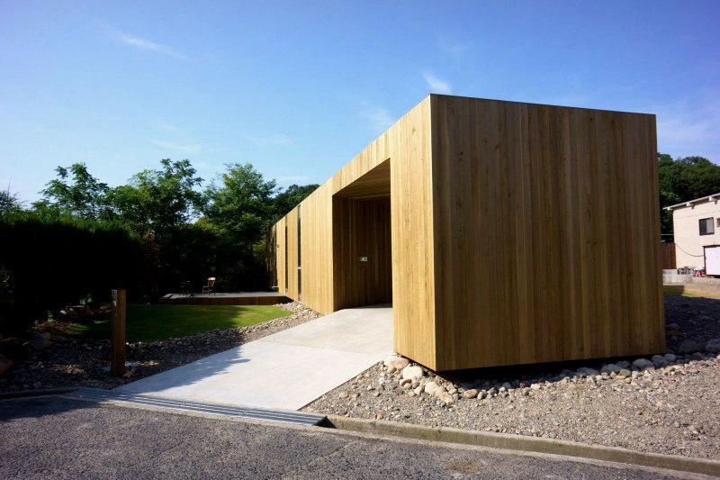 Современный японский дом +node (5)