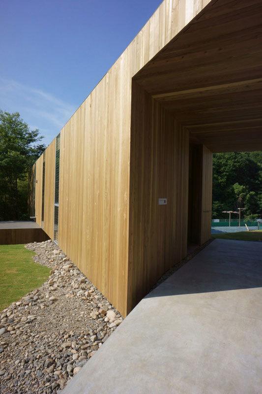 Современный японский дом +node (6)