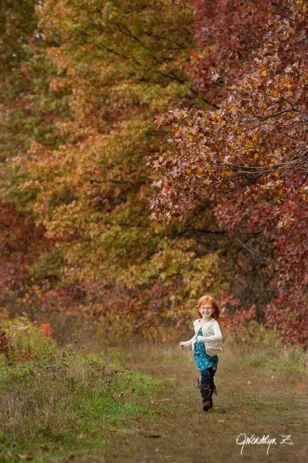 идеи для детской осенней фотосессии (6)