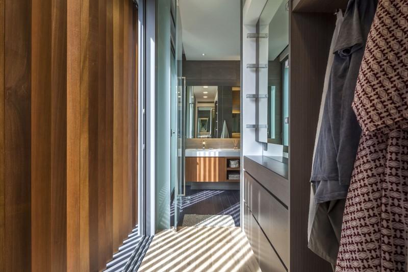 Sunny Side House ванная комната (2)