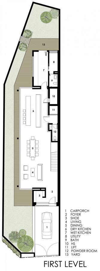 Sunny-Side-House-план дома (1)