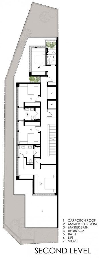 Sunny-Side-House-план дома (2)