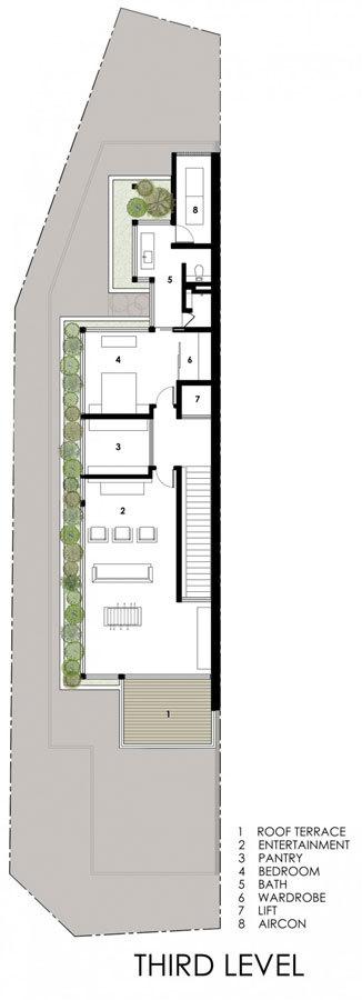 Sunny-Side-House-план дома (3)