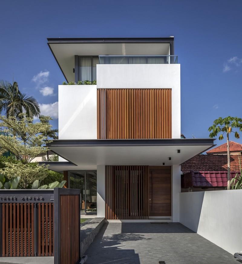 Sunny Side House (24)