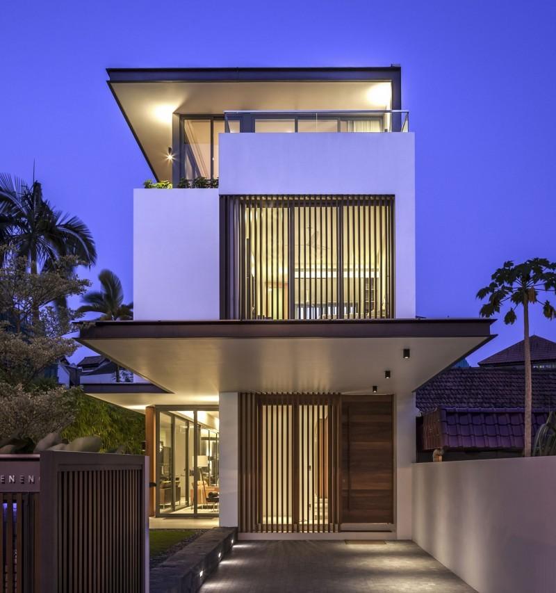 Sunny Side House (40)