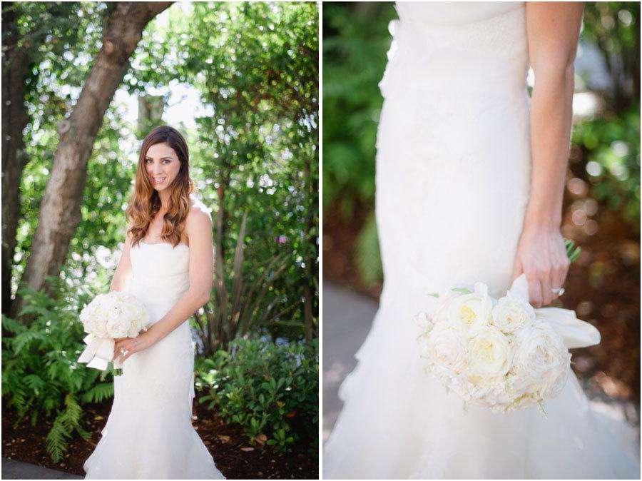 Роскошная свадьба на курорте The Bacara Resort (27)