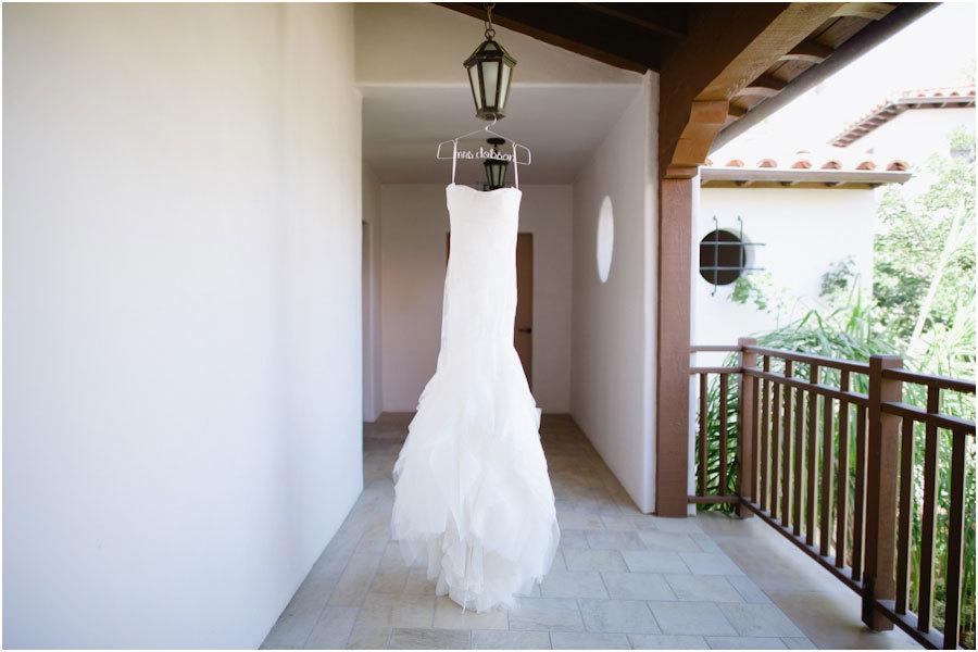 Роскошная свадьба на курорте