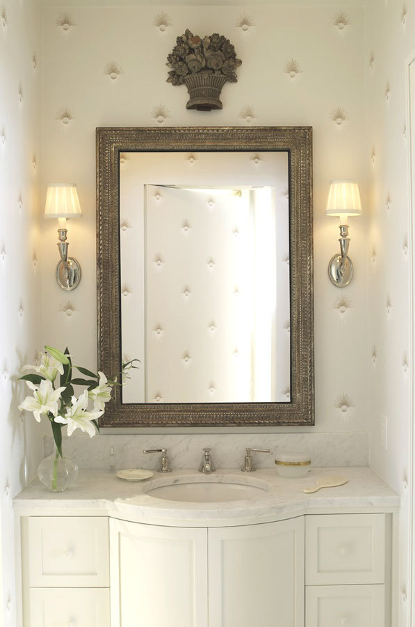 зеркала-в-интерьере-ванной-фото