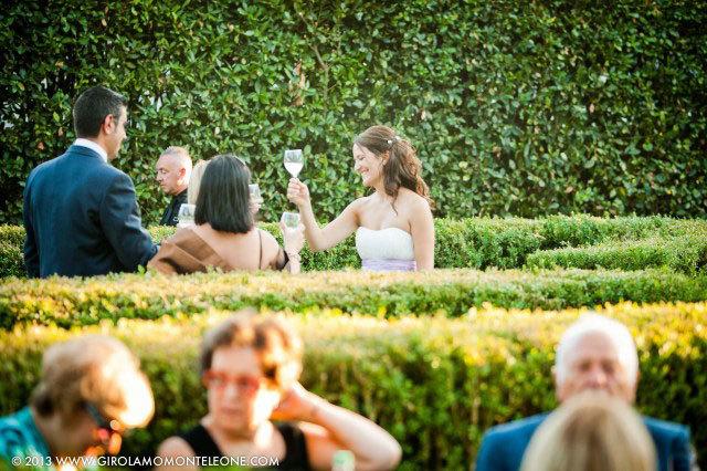 красивая свадьба в Италии (10)