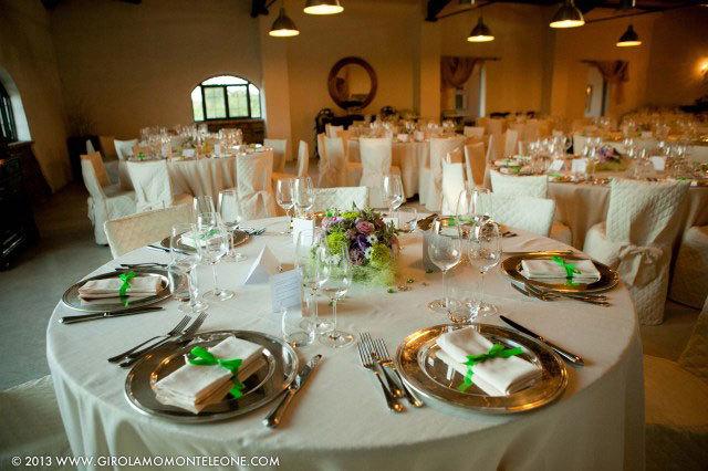 красивая свадьба в Италии (11)