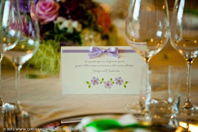красивая свадьба в Италии (12)