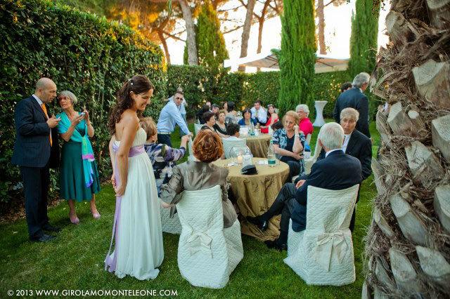 красивая свадьба в Италии (14)