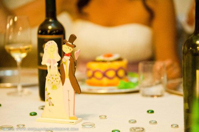 красивая свадьба в Италии (15)