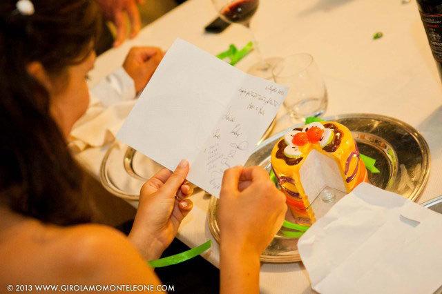 красивая свадьба в Италии (16)
