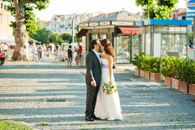 красивая свадьба в Италии (7)