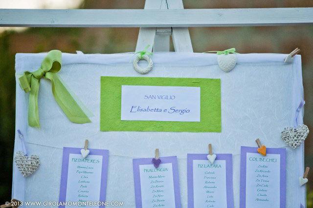 красивая свадьба в Италии (9)