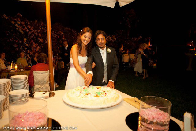 красивые свадебные фотографии (1)