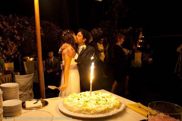 красивые свадебные фотографии (2)