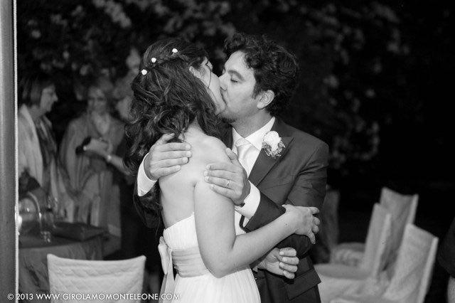 красивые свадебные фотографии (3)