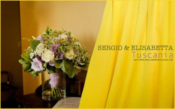 красивые свадебные фотографии (5)